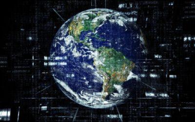 Apple und Google entwickeln API zum Contact-Tracing – Die Veröffentlichung steht kurz bevor