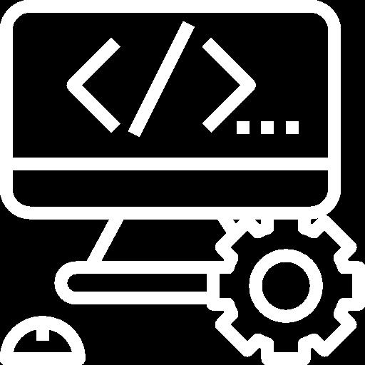 Enwikuna Aufträge finden Programmierer finden Freelancer Agentur PHP Programmierer Vermittlungsplattform