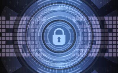 Anmeldung ohne Passwort durch FIDO2
